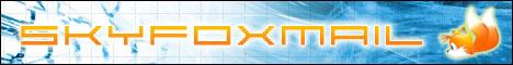 SkyFoxMail
